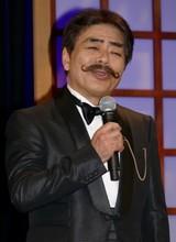 小倉久寛 - 映画.com