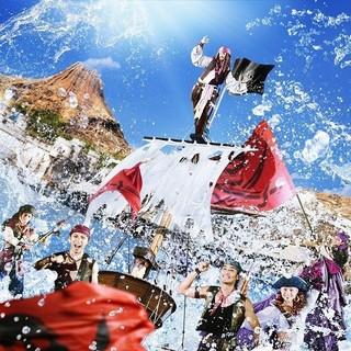 """この夏""""パイレーツ""""が東京ディズニーリゾートをジャック!!TDSでは初開催イベント"""