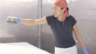 日本酒ドキュメンタリー「カンパイ!」第2弾は女性の活躍にスポット!!