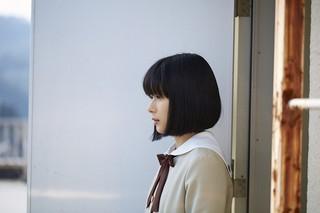 中島健人主演「心が叫びたがってるんだ。」劇中カット&特報お披露目