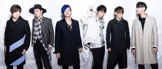 実写「銀魂」主題歌はUVERworldに決定!TAKUYA∞「まさか関われるとは」