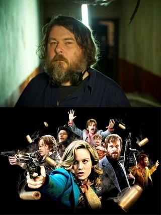 「フリー・ファイヤー」監督、リアルへの飽くなきこだわり「本物の銃を持つと恐怖が目に表れる」