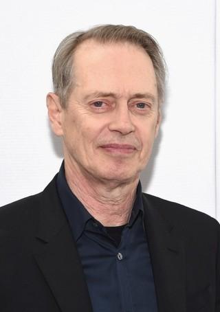 スティーブ・ブシェーミ、フィリップ・K・ディック原作のアンソロジードラマに出演