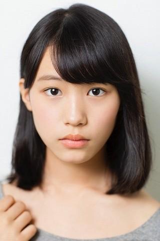 「nicola」モデル・南沙良、浅野忠信×田中麗奈「幼な子われらに生まれ」で女優デビュー!