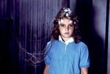 S・キング「炎の少女チャーリー」を気鋭のスタジオが再映画化