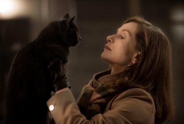 フランス映画祭2017にイザベル・ユペール&バーホーベン監督!映画人13人の来日決定