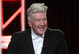 デビッド・リンチ、映画監督引退を表明