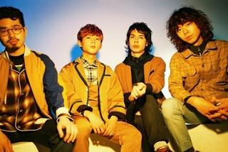 OKAMOTO'S、7月に東北ツアー開催