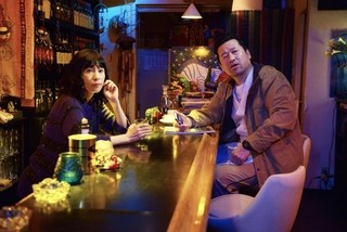 西田尚美&佐藤二朗の掛け合いに注目!?「ポンチョに夜明けの風はらませて」