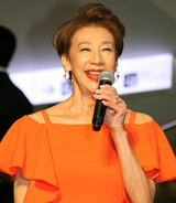水谷豊「今の年齢だからこそ」40年来の夢実現させた初監督作「TAP」完成に感慨新た