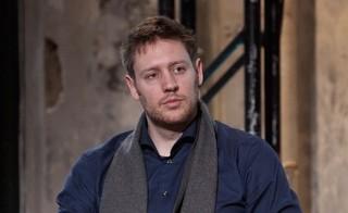 ニール・ブロムカンプ版「エイリアン5」中止をリドリー・スコットが発表