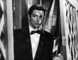 引退表明のアラン・ドロン出演作を特集上映!俳優生活60年の節目に渋谷で開催