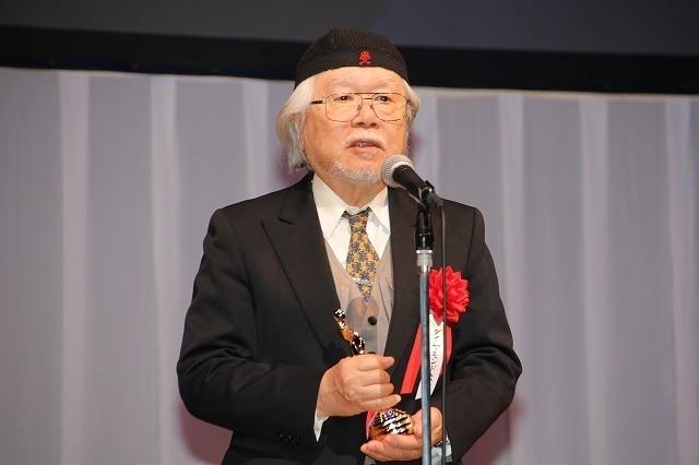 杉咲花に日本映画批評家大賞助演女優賞!「精一杯のものを出し切ることができた」 - 画像11