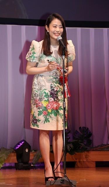 杉咲花に日本映画批評家大賞助演女優賞!「精一杯のものを出し切ることができた」 - 画像3