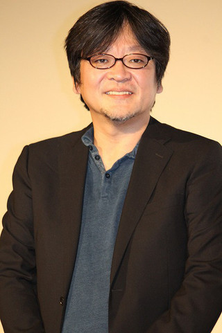 細田守監督の新作は2018年5月完成予定、兄妹の物語に