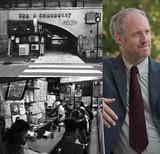 「20センチュリー・ウーマン」マイク・ミルズ監督が東京を撮る!貴重なスナップ写真入手