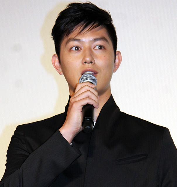 福士蒼汰&工藤阿須加、成島出監督のねぎらいに涙「役者として育ててくれた」 - 画像7