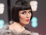ノオミ・ラパスが新作アクションスリラーに主演 女性ボディーガードに