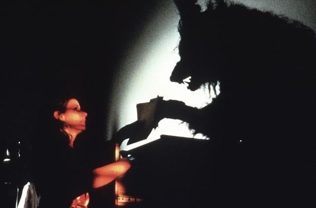 狼男映画の金字塔「ハウリング」などがリバイバル上映