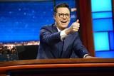 深夜のトーク番組対決で米CBSが95年ぶりに勝利