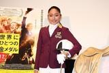 安藤美姫、浅田真央&キム・ヨナらとの競技人生は「幸せな時代だった」