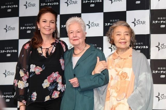 巨匠コッポラの妻エレノアが80歳で映画監督デビュー!