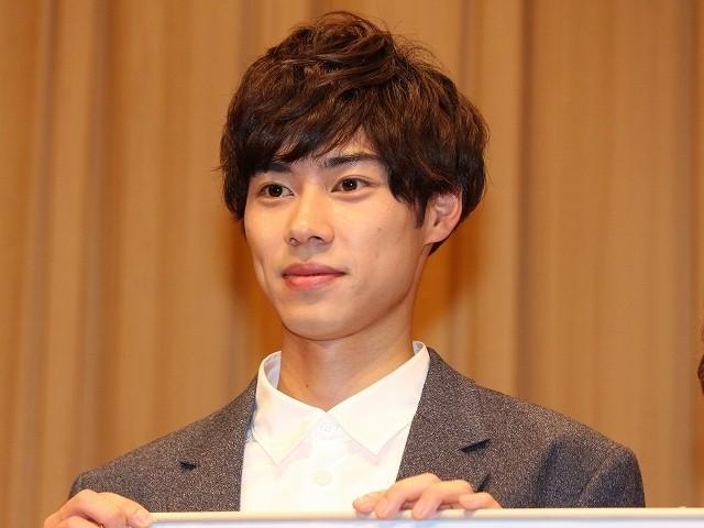 「ケアニン あなたでよかった」に主演した戸塚純貴