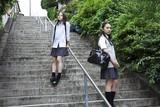 萩原みのり&久保田紗友の繊細な演技に心震える「ハローグッバイ」予告編完成