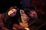 """""""殺人者""""吉高由里子が眠る松山ケンイチに寄り添う「ユリゴコロ」場面写真を入手!"""