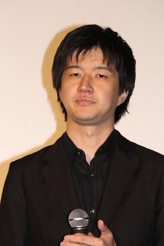「A.B.C-Z」塚田僚一、映画初主演!ボルダリングに励む大学生役で「Snow Man」と共演