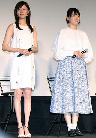 山下智久、7年ぶり「コード・ブルー」に気合い十分「人生に寄り添った作品に」