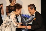水谷豊、構想40年の初監督作公開に万感 次回作期待も「すぐに相棒始まる」