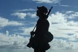 塚本晋也監督「野火」戦後72年アンコール上映決定 3年連続上映に「願わくば、毎年」