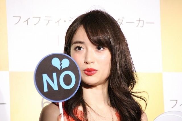 """泉里香、理想の男性は""""あの""""海外スター!原口あきまさは「用意していなかった」 - 画像4"""