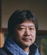 是枝裕和監督「人間としても監督としても多くを学んだ」フランス映画との出合いを語る