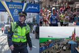 「パトリオット・デイ」メイキング映像公開!全長300mのマラソンコースを実寸大で再現