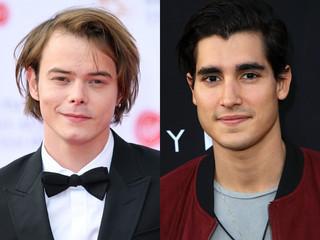 「X-MEN」スピンオフ映画「ニュー・ミュータンツ」の主要キャスト3人が決定