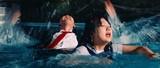 岩井俊二が才能を認めた新鋭・松本花奈監督作「脱脱脱脱17」レイトショー公開決定!