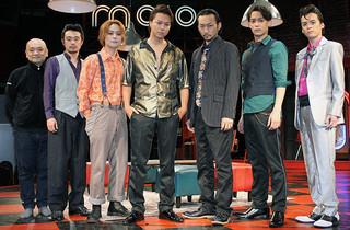 「MOJO」は6月23日~7月14日に上演「007 スペクター」