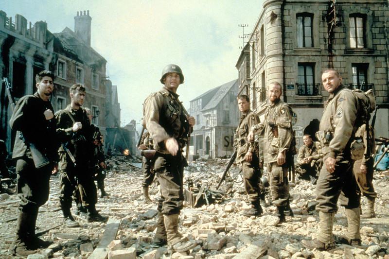 7月4日は米合衆国独立記念日!米誌が選ぶ「史上最も愛国的なアメリカ映画ベスト25」
