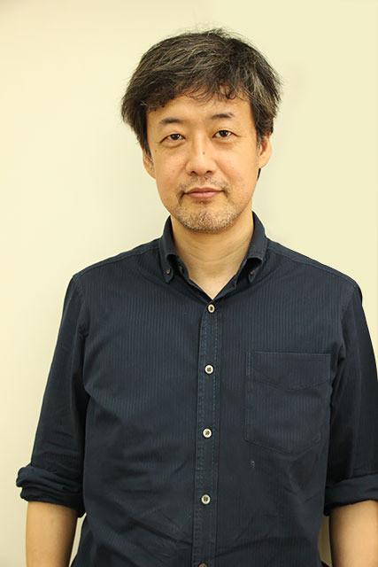 山崎貴監督「海賊とよばれた男」ブルーレイで「一緒に映画を作る疑似体験をしてほしい」