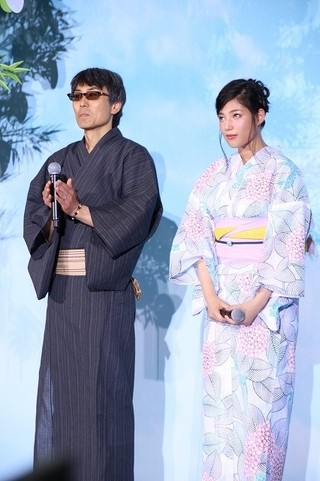 """中島健人の""""王子エピソード""""を「ここさけ」共演陣が暴露"""