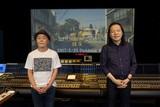 山下達郎、山田涼介主演「ナミヤ雑貨店の奇蹟」主題歌担当!「1、2を争う難しい注文」