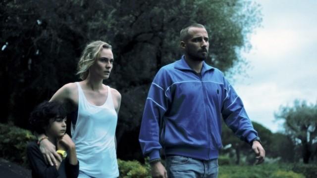 「ローガン」監督×「ボーダーライン」脚本家、仏アクション映画のリメイクでタッグ