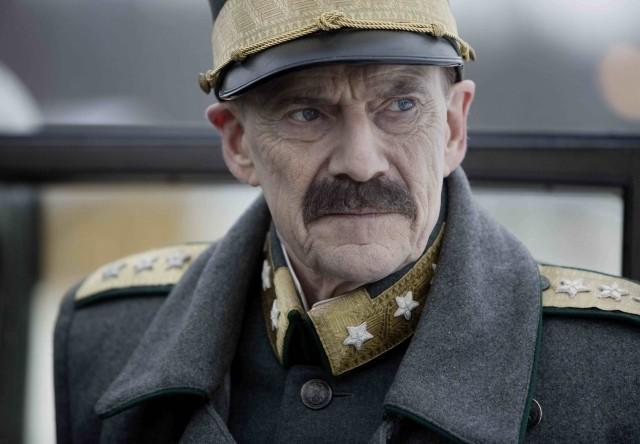 ヒトラーに抵抗したノルウェー国王の実話描く映画、12月に劇場公開決定