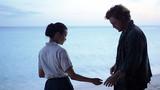 坂本龍一の書き下ろし楽曲が作品を彩る「STAR SAND 星砂物語」冒頭映像公開!