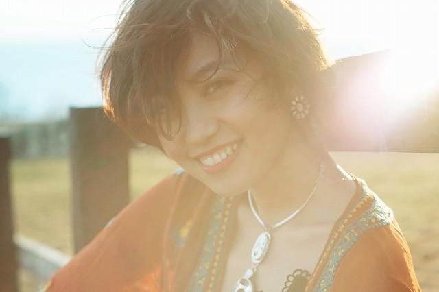吉高由里子「ユリゴコロ」主題歌はRihwaの書き下ろし楽曲「ミチシルベ」に決定!