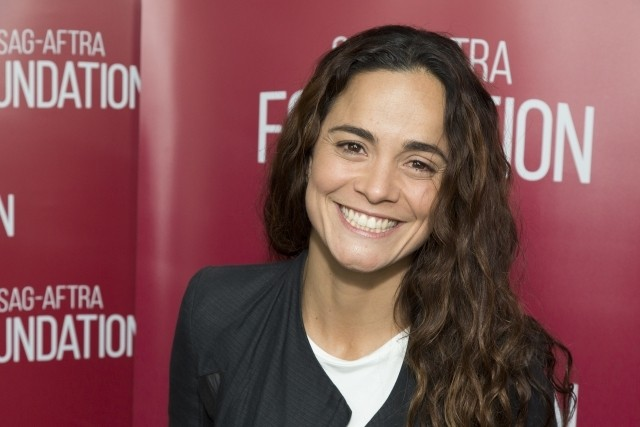 「X-MEN」スピンオフからロザリオ・ドーソンが降板 代役にアリシー・ブラガ