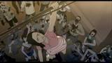 韓国ゾンビ映画「新感染」の絶望の始まり アニメ「ソウル・ステーション」予告編初披露