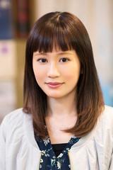 本人役なのに超能力者!? 前田敦子、ドラマ「居酒屋ふじ」にゲスト出演